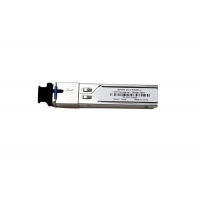 Buy cheap PX20++ 20km EPON OLT SFP Module TX 1490nm1.244Gbps RX 1310nm 1.244Gbps huawei from wholesalers