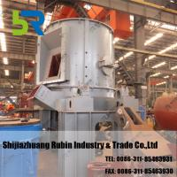 Quality Selling gypsum powder making equipment wholesale