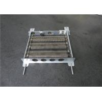 Quality Mica Support TM3 Heater Electric Coil Heater With Corrosion Resistant Materials wholesale