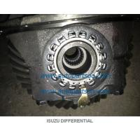 Quality NUCLEO DEL TFR RELACION 41/10 , Supply Differential Assy for ISUZU TFR 10:41 Diff wholesale