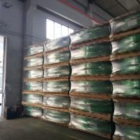 Quality Industrial Aluminium Foil for Adhesive Tape Cable Foil wholesale