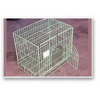 China Animal Cages on sale