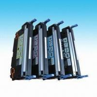 Quality Remanufactured Color Toner Cartridges with HP Q7581A-Q7583A for HP 3800 wholesale