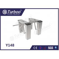 Cheap Semi - Automatic Jual Tripod Turnstile for sale