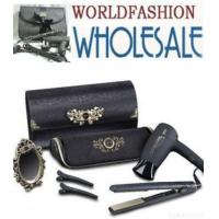 China Wholesale Hair Straighteners on sale