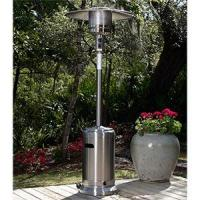 China patio outdoor heater on sale