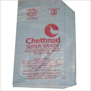 Buy cheap food storage bag/plastic storage bag product
