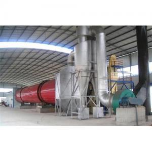 Quality Distillers grains dryer machines wholesale