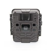 Quality Full HD 1080P Hunting Game Cameras ,16MP Stealth Night Vision Game Camera IP67 wholesale