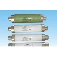 Quality High Voltage Current-Limiting Fuse wholesale