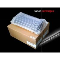 Quality HP 7516 toner cartridge wholesale