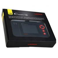 Quality Launch X431 Creader VIII Comprehensive OBDII Code Reader wholesale