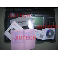 China Launch X431 Master   Launch x431 Master Scanner on sale