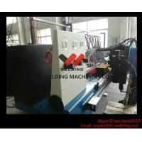 Quality Multi-head CNC Cutting Machine For Steel Plate Cutter Equipment Economic And High Precision Type wholesale