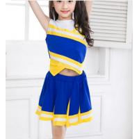 Buy cheap 6-9year kinds  football team la-la-la suit  Basketball baby costumes from wholesalers