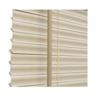 Buy cheap PVC Window Shade from wholesalers