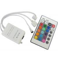 Cheap LED RGB Controller for sale