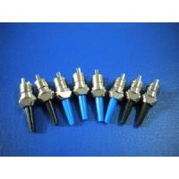 Quality Fiber Optic Connector Kits-FC 0.9mm Connector Kits wholesale