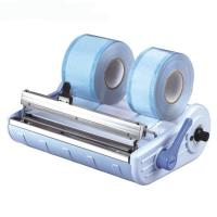 Quality Dental Autoclave,Dental sealing machine,Dental sterlizer bag sealer wholesale