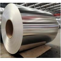 Quality AA5052 Aluminum Sheet AA 1060 / AA3003 Thickness 0.2mm- 10mm For Tube wholesale