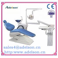 Quality (ADELSON)ADS-8100 wholesale