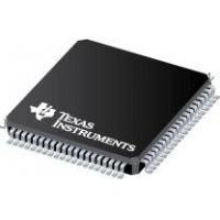 Buy cheap Parallel Port Interface Circuits 1394 Interface IC TSB43AB23PGEG4 from wholesalers