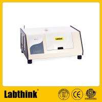 Quality Precise and Intelligent Moisture Vapor Permeability Tester For Packaging Materials wholesale