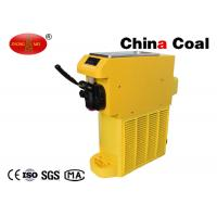 Quality Ice cream maker machine Industrial Tools And Hardware Mkk-4800 with 350w power wholesale