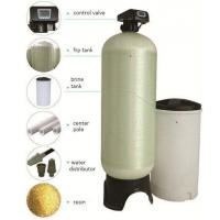 Quality frp filter tank water filter system , activated carbon,sand filter tank wholesale