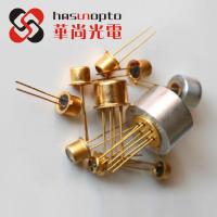 China 1900 2000 2400 2600 2800 3200 3400 3600 4200nm IR Light-Emitting Diodes infrared diode on sale