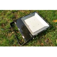 Quality AC90-305V 200W Utra slim waterproof IP65 Outdoor LED Flood light with Philips Chip wholesale