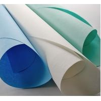 Quality sterilization Crepe wrapping paper rolls and sheets wholesale