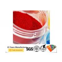 China Ral Color Pipeline Powder Coating Corrosion Prevention 50 - 80um Film on sale