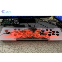 Quality 110V Infinity Products Pandora 5S Box Arcade Game Console For Tv wholesale