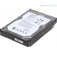 Quality Seagate 3.5 Inches 1TB 7200 Rpm 32 MB SATA3.0 Internal Hard Disk (ST31000524AS) wholesale