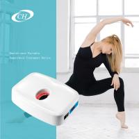 Popular Therapy Device Old Man Health Physiotherapy Rehabilitation Equipment , Homeopathy Treatment For Piles