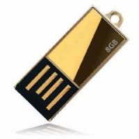 Quality Mini USB Memory Stick USB Flash Disk Pen Drive (BS61) wholesale