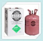 Quality Ac gas r410a refrigerant gas Hot sale wholesale r410a wholesale