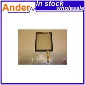 Quality Touch Panel Digitizer for Symbol MC9000 MC9060 MC9090 wholesale
