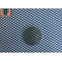 Ruthenium Iridium Electrode Mesh for sale