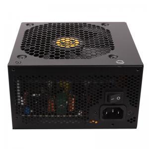 Quality Light Weight Convenient Desktop Computer Power Supply High Performance 600W wholesale