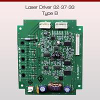 Quality minilab laser driver 32-37-33 type B wholesale
