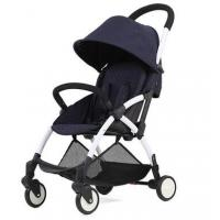 China Light weight baby stroller EN1888 AS/NZS2088 ASTM F833-13B New Design baby buggy stroller on sale