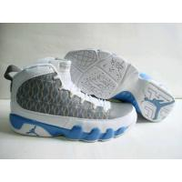 China Hot Sale New Style Shoes,Sports Footwear,Wholesale on sale