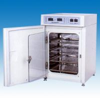 Quality Dual automatic incubator wholesale
