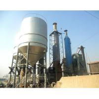 China Plaster Powder Production Line on sale