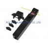 Buy cheap Fiber Optic Test Equipment / Optical Fiber Identifier Of Transmitted Fiber from wholesalers