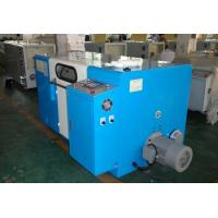 Buy cheap Professional Automatic Wire Twisting Machine Safety Design Energy Saving from wholesalers