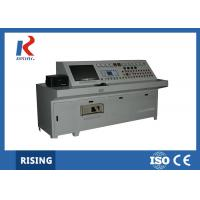 China RSBYL-1000 Motor Testing Equipment Engine Test System With Computer on sale
