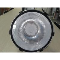 Quality SMD High Bay Led Lights CO-D350-200W Multi-Angle Design 30° / 60°/ 90° wholesale